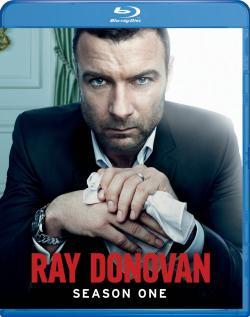 Ray Donovan - Season One