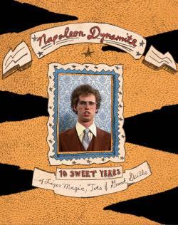 Napoleon Dynamite: 10th Anniversary Edition