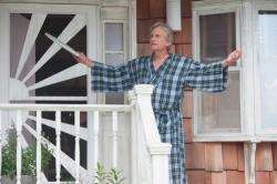 Michael Douglas stars in 'And So It Goes'