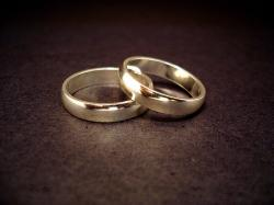 ACLU Objects to Indiana Bid for Gay Marriage Stay