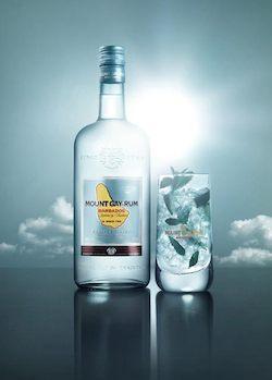 In the Spirit: Rum