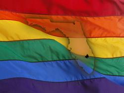 Hearing Wednesday on Challenge to Florida Gay Marriage Ban