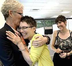 Colorado's Marriage Ban Ruled Unconstitutional