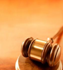 Federal Judge Considers Colorado Gay Marriage Case