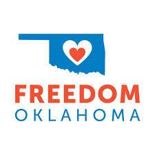 Gay Rights Groups Plan Celebrations Across Oklahoma