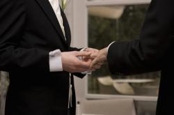 Judge Won't Lift Fla. Keys Gay Marriage Stay