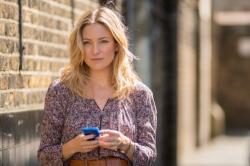 Kate Hudson stars in 'Good People'