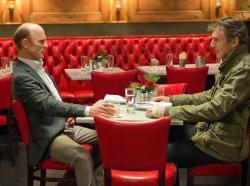 Ed Harris and Liam Neeson star in 'Run All Night'