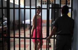 'Prison Monologues'