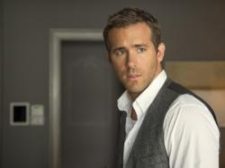 Ryan Reynolds stars in 'Self/less'
