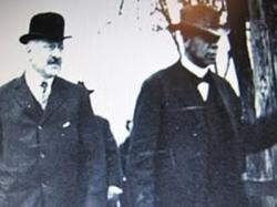 'Rosenwald'