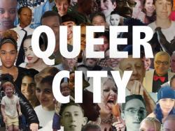 'Queer City'