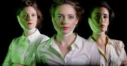 'Radium Girls' plays through Sept. 19 at the Charlestown Working Theatre