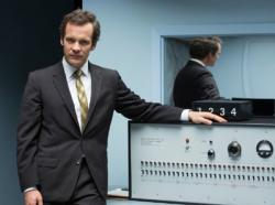 Peter Sarsgaard stars in 'Experimenter'