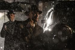 Tom Hanks stars in 'Bridge of Spies'