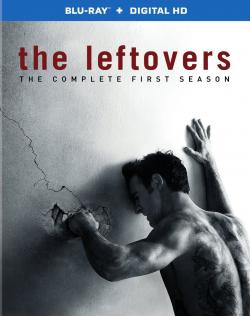 The Leftovers - The Complete First Season