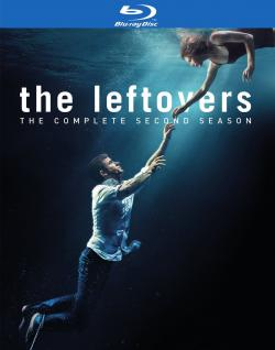 The Leftovers - The Complete Second Season