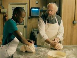 'Dough'