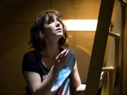 Mary Elizabeth Winstead in '10 Cloverfield Lane'