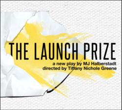 The Launch Prize