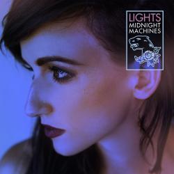 Midnight Machines