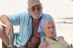 'Papa: Hemingway in Cuba'