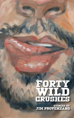 'Forty Wild Crushes'