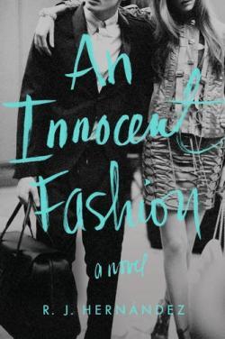 Innocent Fashion