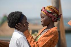 'Queen of Katwe'