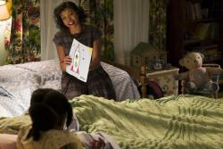 Taraji P. Henson stars in 'Hidden Figures