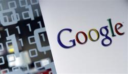 Lawsuit Seeks to Ban Google from U.S. Government Contracts