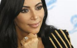 Kardashian Robbery Probe: Driver, Others Released in Paris