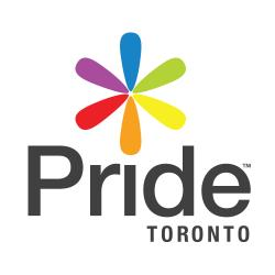 Pride Toronto Votes to Ban Police from Parade Participation