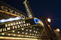 @ the Sundance Film Festival III: An Odd Year?