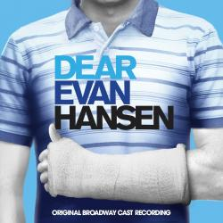 Dear Evan Hansen - Original Broadway Cast Recording