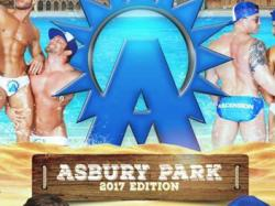 From Fire Island to the Jersey Shore, Ascension Party Weekend to Return this Summer