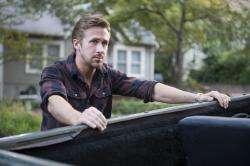 Ryan Gosling stars in 'Song to Song'