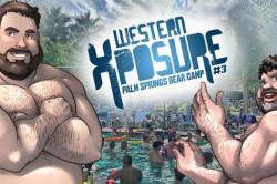 Western Exposure - Palm Springs