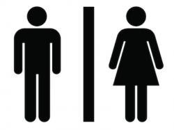 California Businesses Must Designate All Restrooms As Gender-Neutral