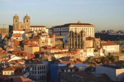 Porto: Wine, Hills and Sunsets in Portugal's 2nd City