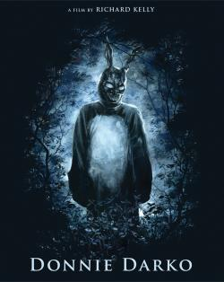 Donnie Darko - Limited Edition