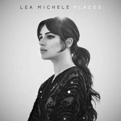 Listen: Lea Michelle Releases New Track 'Getaway Car'