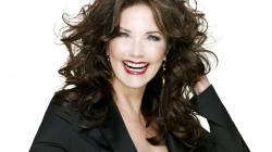 Lynda Carter: The Other Side of Trouble