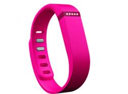 Police: Wife's Fitbit Logs Steps After Husband Says She Died