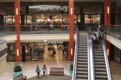 Retail Funk: Stores Face Biggest Challenges Since Recession