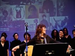 Brooklyn Women's Chorus Presents 20th Anniversary Concert