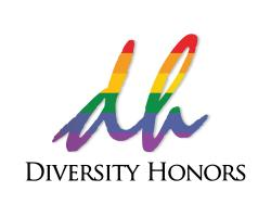 Diversity Honors Stirs Controversy With Conservative Speakers
