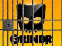 4 Texas Men Face Federal Hate Crime Charges for Luring Gay Victims with Grindr