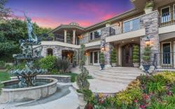 Kardashian TV Home for Sale for a Cool $8.995M