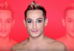 Watch: Ariana Grande's Big Brother from 'Big Brother' Goes Glam with 'Queen'